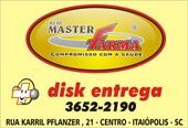 Master Farma